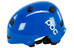 POC Crane Helmet krypton blue